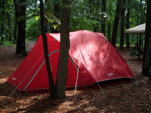 We have a great deal u0026 lowest price for Coleman Hooligan 4 Tent. So if you want to buy this product then dont waste a single moment of your precious ... & Coleman Hooligan 4 Tent - Coleman Montana Tent