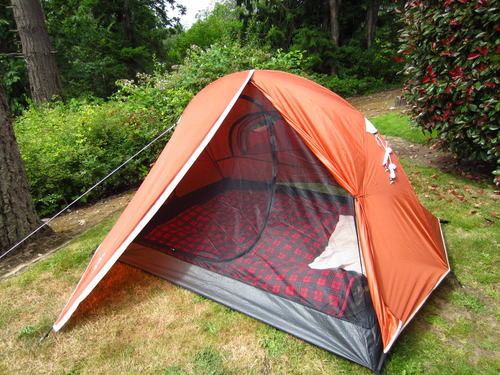 We have a great deal u0026 lowest price for Coleman Hooligan 2 - 8u0027x6u0027 2 Person Tent. So if you want to buy this product then dont waste a single ... & Coleman Hooligan 2 - 8u0027x6u0027 2 Person Tent - Coleman Montana Tent