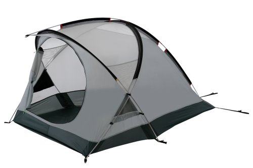 We have a great deal u0026 lowest price for Coleman Exponent Heka X2 Tent. So if you want to buy this product then dont waste a single moment of your ...  sc 1 st  Coleman Montana Tent & Coleman Montana Tent - 2 Person Tent