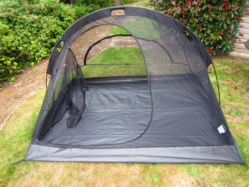 We have a great deal u0026 lowest price for Coleman Hooligan 2 - 8u0027x6u0027 2 Person Tent. So if you want to buy this product then dont waste a single ... & Blog Archives - Coleman Montana Tent